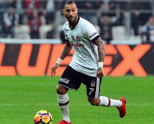 Porto ve Beşiktaş benim için vazgeçilmez 2 kulüp