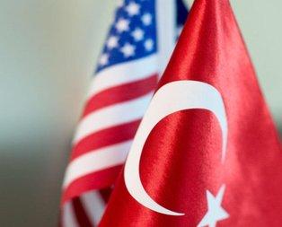 Türkiye için ilk kez konuştular! ABD'den sürpriz kayyum açıklaması