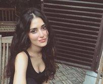 Melike İpek Yalova'nın eski hali sosyal medyayı salladı!