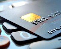 Merkez Bankasından kredi kartı faizi kararı