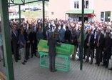 Tunceli'de öldürdüğü kadının cenazesine katılıp ağlayan katil zanlısı yakalandı