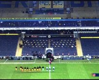 Fenerbahçe photoshop mu yaptı?