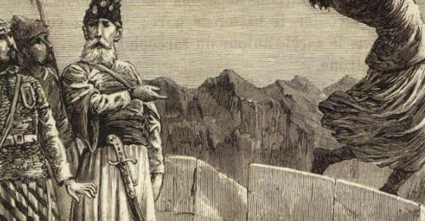 Hasan Sabbah tarihteki yeri nedir? Hasan Sabbah kimdir, ölümü nasıl?