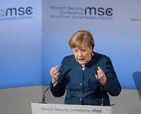 Alman TV'leri parayla Türkiye'yi karalıyor