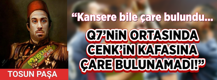 Monaco - Beşiktaş maçı caps'leri
