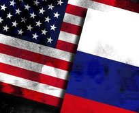 Rusyadan ABDye çok sert tepki