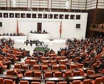 YSK açıkladı: İllerin milletvekili sayısı değişti!