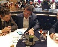 CHP'li Karabat, İBB'den 14 ihale kaptı