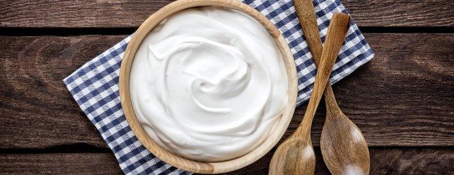 Kanser uzmanları ev yoğurdunu araştırdı! Sonuç inanılmaz... Kesinlikle...