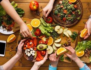 Hangi yiyecek hangi hastalığa iyi gelir? Onları daha önce hiç duymamış olabilirsiniz! Bu besinler tam bir şifa deposu! Muskat'ın sağlığa faydaları