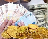 Doların neden düştüğü ve kritik tahmi açıklandı!