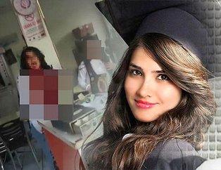 Emine Bulut olayı Türkiye için bir ilk değil! İşte Türkiye'nin konuştuğu kadın cinayetleri...