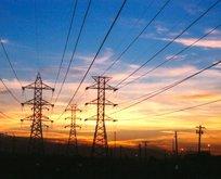 EPDK elektrik şirketlerini uyardı: Ceza kapıda!