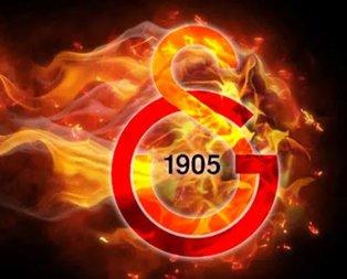 Galatasaray'ın yeni sezon forması tanıtıldı!