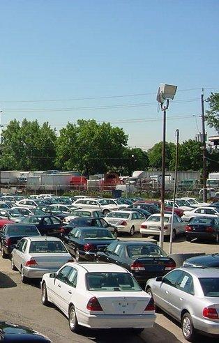 25.000 ile 30.000 TL arasındaki ikinci el dizel otomobiller