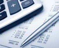 Kredi notu düşük olanlara kredi veren bankalar