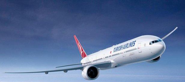 Türk Hava Yolları'ndan iç hat seferleri ile ilgili flaş açıklama! Kritik tarih 4 Haziran...