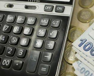Vergide yeni dönem başladı