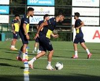 Fenerbahçe hırs küpü