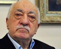 FETÖ'den aranan o isim Türkiye'ye iade edildi
