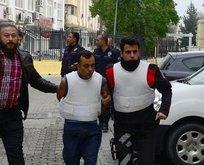 Adanadaki çocuk istismarcısı için istenen ceza belli oldu