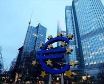 ECB'den flaş swap kararı! 9 ay daha uzatıldı