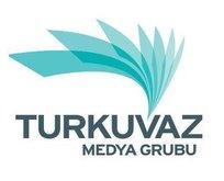 Turkuvaz Medya'dan sağlık çalışanlarına destek