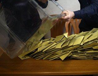 Seçmen kağıdı olmadan oy kullanılır mı? Oy kullanmak için seçmen kağıdı gerekir mi?