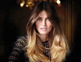 Dünyanın en güzel kadınları belli oldu... Listede 5 de Türk isim var... İşte o isimler