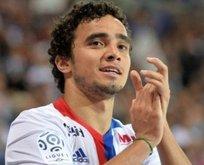 Yine yeniden Rafael