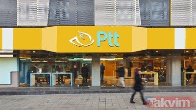 PTT konut kredisi veriyor mu? PTT düşük faizli kredi şartları neler? PTT kredi faiz oranı kaç?