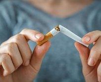 Sigaraya son dakika zam! 8 Temmuz en ucuz sigara fiyatı kaç para?