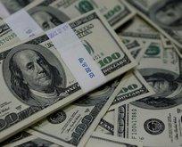 ABDli firmalardan Türkiyeye milyonlarca dolarlı yatırım kararı