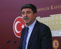 PKK ile iş birliği itirafı: Gizlemek beyhude!