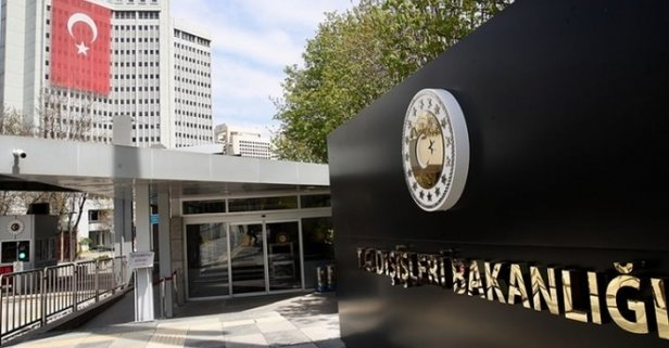 Türkiye ile Japonya arasında önemli iş birliği