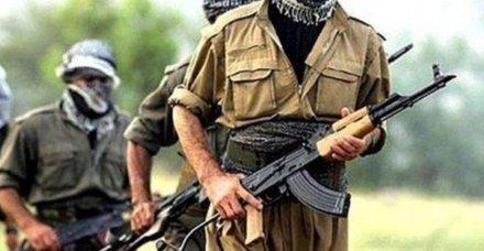 Son dakika: Mavi kategoride aranan terörist Hatice Ruken Kılıç İstanbul'da yakalandı