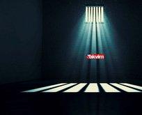 Açık cezaevi izinleri uzatıldı mı CTE son dakika!