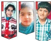 PKK'dan çocuklara ölüm tuzağı!