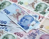Emekliye en az 2 bin 522 lira