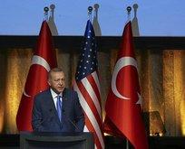 Başkan Erdoğan'ın bu videosu paylaşım rekoru kırdı