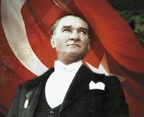 Atatürk'ü Anma Günü'ne özel 10 Kasım şiirleri