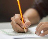 Bursluluk sınavı sonuçları ne zaman açıklanacak? 2018 PYBS İOKBS