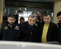 Yargıtay Hidayet Karaca'nın hapis cezasını onadı!