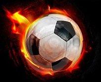 Futbolda devrim niteliğinde değişiklikler