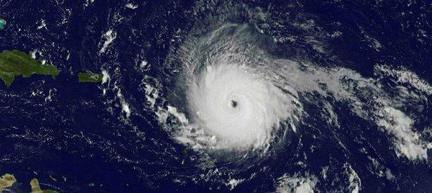 Meteoroloji uyardı: Ağaç devrilmesine karşı tedbirinizi alın! 12 Ağustos hava durumu