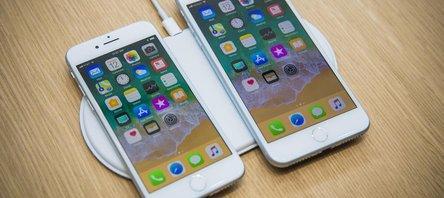 Apple yeni iPhone'nun Türkiye fiyatını duyurdu