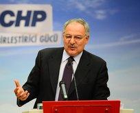 CHP'de akıl tutulması