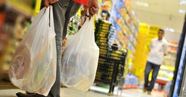 Cumartesi Pazar hafta sonu marketler kaçta açılıyor kaçta kapanıyor? Market saatleri değişti mi?