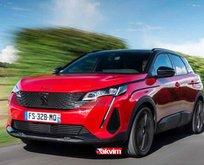 Faizler sıfırlandı! Peugeot, Citroen, Opel, Kia marka sıfır otomobilde kaçırılmayacak fırsat!