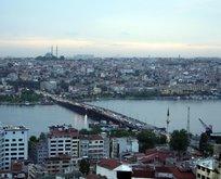 İstanbullular dikkat! Bu gece trafiğe kapatılacak